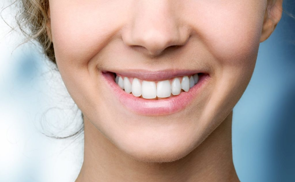 Conway Cosmetic Dentist